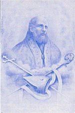 Święty Fulcjusz z Pawii, biskup