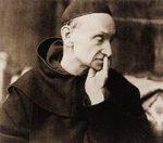 Święty Rafał Kalinowski, prezbiter