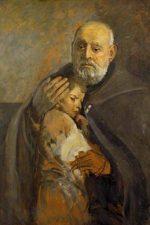 List pasterski Episkopatu Polski z okazji Roku św. Brata Alberta