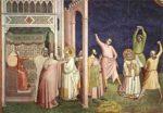 Święty Szczepan, diakon pierwszy męczennik