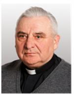 Śp. Jan Popielski